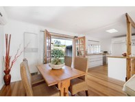 Picture of 12/200 Nepean Highway, Aspendale
