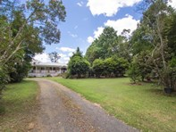 Picture of 49 London Creek Road, Peachester