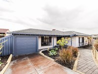 Picture of 6 Hollitt Place, Noranda