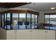 Picture of 45 Paramatta Road, Doubleview