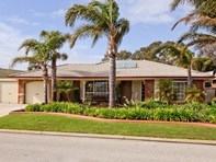 Picture of 14 Settlers Drive, West Lakes