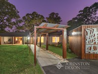 Picture of 92 Howlett Road, Capalaba