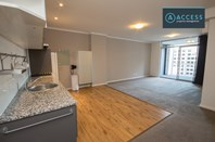 Picture of 39/996 Hay Street, Perth
