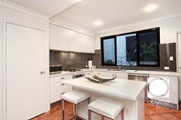 Picture of 30/119 South  Terrace, Fremantle