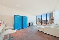 Picture of 1405/710 George St Street, Sydney