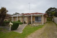 Picture of 16 Ronlyn Road, Furnissdale