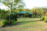 Picture of 584 MacDonalds Road, Peachester