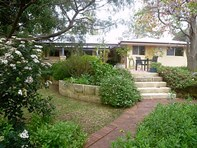 Picture of 14 Burrinjuck Road, Gooseberry Hill