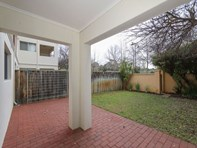Picture of 35/79 Waverley Road, Coolbellup