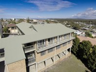 Picture of 17 Clarence Street, Yamba
