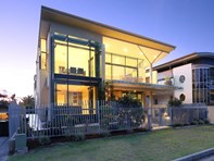 Picture of 8 Pacific Parade, Yamba