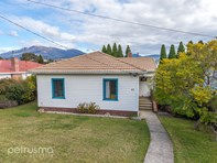 Picture of 62 Bowen Road, Lutana