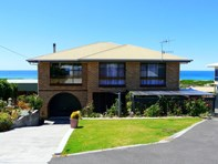 Picture of 19 George Street, Scamander