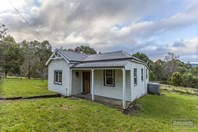 Picture of 171 Narrows Road, Strathblane