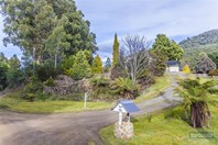 Picture of 996 Halls Track Road, Pelverata