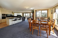 Picture of 116 Browns Road, Port Sorell