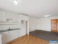 Picture of 43/86 Caledonian Avenue, Maylands