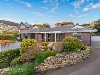 Picture of 17 Chessington Court, Sandy Bay