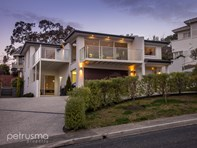 Picture of 14 Quamby Avenue, Sandy Bay