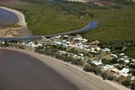 Picture of 9 Giorgi Close, Keppel Sands