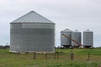 Picture of Katanning