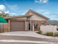 Picture of 4 / 10 Flagstaff Gully Road, Lindisfarne