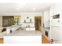 Picture of 5 Geelong Close, Beldon