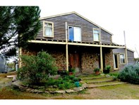 Picture of 300 Range Road, Rockleigh