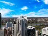 Picture of 108 Albert Street, Brisbane