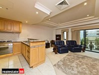 Picture of 410/2 St Georges Terrace, Perth
