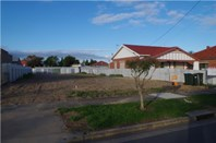 Picture of 22 Evans Street, Rosewater