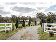 Picture of Lot 21 Biasin Road, Bakers Hill