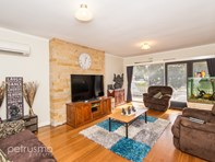 Picture of 353 Back River Road, Magra