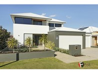 Picture of 47 Belvoir Parkway, Darch
