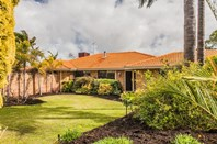 Picture of 9 Lucken Place, Bibra Lake