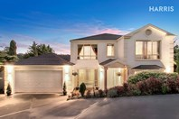 Picture of 34 Ironbark Avenue, Flagstaff Hill