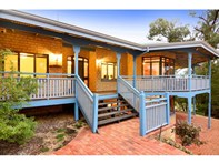 Picture of 4 Balmoral Boulevard, Leschenault