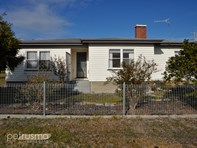 Picture of 20 Roberts Street, Triabunna