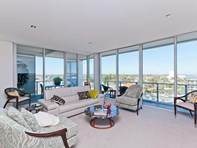 Picture of 607/2 Bovell Lane, Claremont