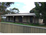 Picture of 14 East, Port Wakefield
