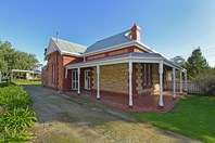 Picture of 25 Cowper Road, Black Forest