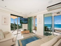 Picture of 10/405 Golden Four Drive, Tugun