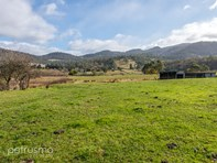 Picture of Lot 2 and 3 485 Back River Road, Magra