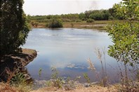 Picture of 3481 Arnhem Highway, Marrakai