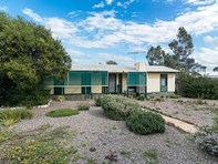 Picture of 5 Mawson Avenue, Tailem Bend