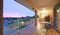 Picture of 4 Tait Court, Noranda