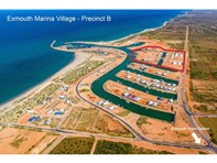 Picture of Lot 85 Wahoo Close, Precinct B, Exmouth