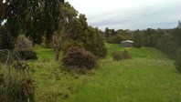 Picture of 27-33 Upper Penneys Hill Road, Onkaparinga Hills