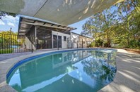Picture of 5 Gilbert Street, Ludmilla
