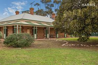 Picture of 410 Angas Plains Road, Langhorne Creek